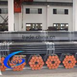Auction!!!scrap drill pipe/pvc well casing pipe at hot sales with a discount