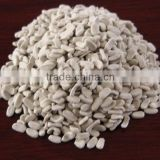desiccant masterbatch/moisture absorber/ plastic defoaming masterbatch/masterbatch manufactur