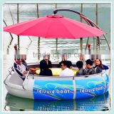 hot selling catamaran boat