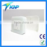 12 LED Human Body Intelligent Sensing Light                                                                         Quality Choice