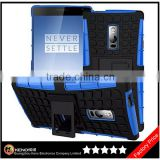 Keno Creative Lovely Design Custom Mobile Phone Cover For OnePlus Two Shockproof Bumper Case For OnePlus Two