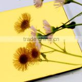 Hight quantity best price Hot sales2013 Building material Mirror ALUMINUM COMPOSITE PANEL