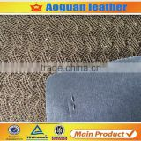 hot sell net glitter fabric for fancy ladies shoe made in guangzhou glitter factory