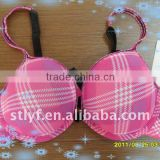 Ladies bra for Wet Seal,Playboy,Naturana