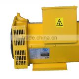 High Voltage Single Phase 220V Alternator Generator Function                                                                         Quality Choice
