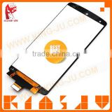 Grade AAA quality for lg Nexus 5 lcd screen display replacement digitizer recycle broken lcd replacement