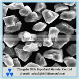 Synthetic Diamond CBN Micron Powder with competitive price