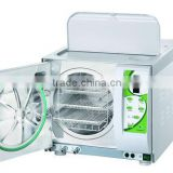 Dental table top autoclave, Class B
