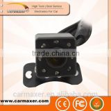Shenzhen Carmaxer PRIVATE model Super high resolution best image reversing waterproof car dash camera