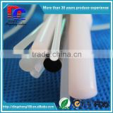 Oil Proof Heat-resistant Silicone Strip Rubber Seal Strip