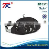 Wholesale Stylish Invisible Durable expandable waist bag                                                                                                         Supplier's Choice