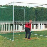www.sports-netting.com / Golf Net / Golf Batting Cage