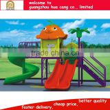 Attractive kids toys Top quality children zoo playground equipment H30-1434