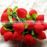 electric fruit shape light string