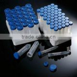 high quality centrifuge tube of libruary consumable                                                                         Quality Choice