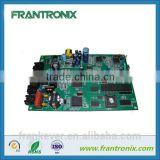 PCBA Manufacturer keyboard PCB Assembly