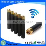 Hot selling 2.4-5.8 GHz Indoor Omni Antenna Short Wireless GSM Antennas