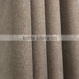 Sunscreen Curtain Fabric, Blackout Curtain Fabric