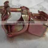 pipe saddle clamps,heavy weight,ningbo weifeng fasteners,bolts,nuts,washers,anchors,rivet