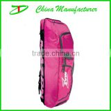 Fusion Combo hockey stick bag wholesale