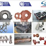 Hot Sale Diesel Engine Part, Cummins Engine Part                                                                         Quality Choice