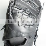 kip leather baseball gloves 01