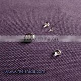 PU, PA, PVC coated cotton fabric, cotton canvas, cotton twill