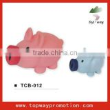 supply all kinds of piggy bank money boxes