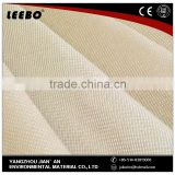 Good pull Sedex audit custom cheap low melt polyester staple fiber