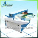 high praised cheap metal detector for food processing industry