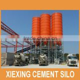 2014 Hot sale steel cement silos for sale