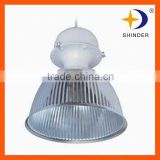 high bay light cover high bay lighting 400w metal halide fitting