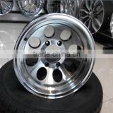 various size 4x4 wheel rim for off-road cars