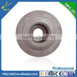 Wholesale cheap good quality mechanical seal materials
