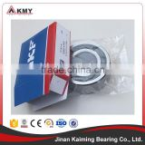 SKF bearing 3308 angular contact ball bearings with size 40x90x36.5