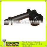 CM0433 350105 Auto spare parts New Front Clutch Master Cylinder for Chevrolet Blazer S10 4.3L