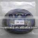 HITACHI repair oil seal kit for exrepair oil seal kit for excavator and bulldozer mechanical seal SB121