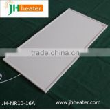 NiCr heating wire, infrared ceiling panel heater