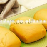Best quality steamed stuffed bun moulding machine