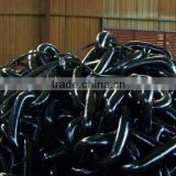 Marine Type U2 Stud link Anchor Chain