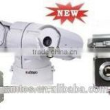 long range thermal imaging camera china