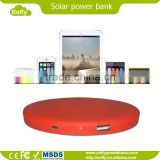 Power Bank Universal Mobile Power For ipod for iphone for Samsung External Emergency Battery Portable Charger