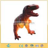 Animatronic Dinosaur for Sale Simulation Animatronic Dinosaur Model High Quality Jurassic Park Dinosaurs