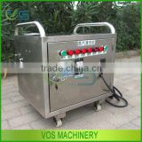 Care care cleaning tool steam car washing machinery, steam car wash machine, car care wash machine hot sale