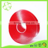 High Adhesion Double Sided Acrylic Foam Tape