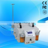 Newest diamond microdermabrasion machine 5 in 1