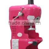 hot sale manual ice shaver machine with factory price