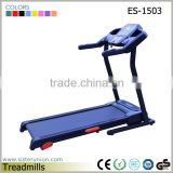 Equipment Fitness Gyms Home Treadmill Commercial Walking Equipment,commercial fitness gym equipment Treadmill