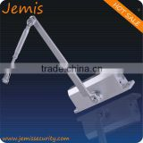 Hot sell door closer parts with different door closer types(JM-DC01)