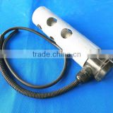 [Yandi] 400w-2000w liquid electric heater Quartz heating tube, plating exclusive use hair heat pipe